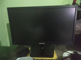 Vendo Computador Positivo Windows 10