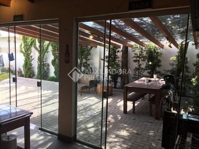 Casa - Ipanema - Ref: 155689 - V-155689