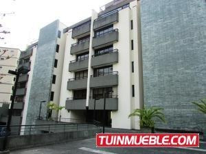 Apartamentos En Alquiler Colinas De Bello Monte