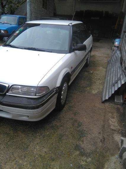 Rover 414 1.4 414 Sli 1996