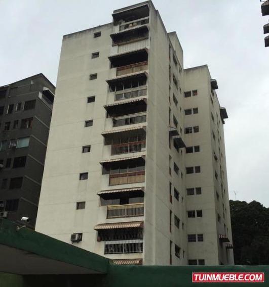 Apartamentos En Venta (mg) Mls #16-3969