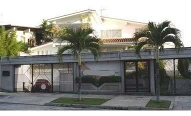 Casas En Venta 20-12550 Astrid Castillo 04143448628