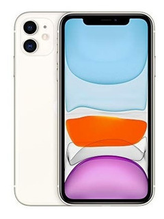 Apple iPhone 11 64gb Nuevo Sellado Fantasytraderok