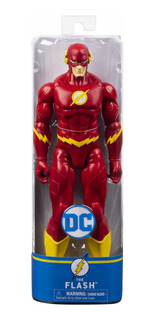 Spin Master 30 Cm Justice League The Flash