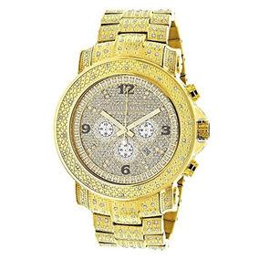 7d693890de43 Cadena Diamant Hombre - Joyas y Bijouterie en Mercado Libre Argentina