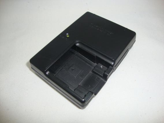 Carregador Sony Modelo Bc-cs3