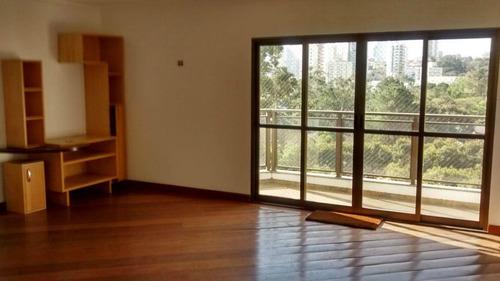 Imagem 1 de 26 de Apartamento  Residencial Para Locação, Parque Da Mooca, São Paulo. - Ap1337