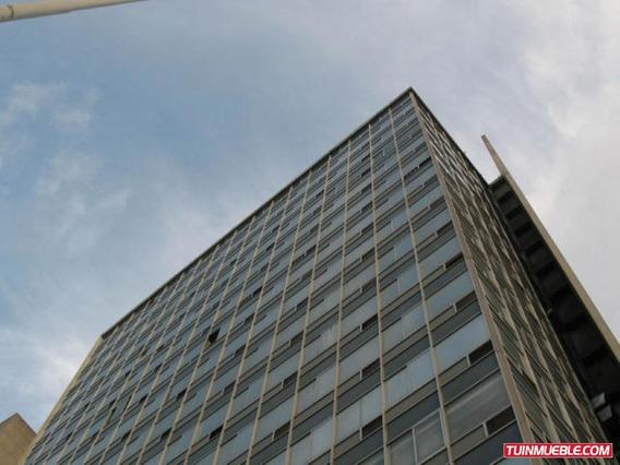 Oficinas En Alquiler Mls #18-556 Jc