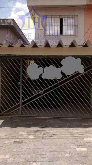 Casa Sobrado Para Venda, 2 Dormitório(s) - 26220