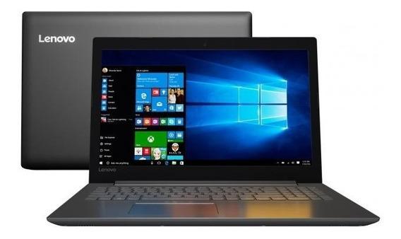 Notebook Lenovo Ideapad B320