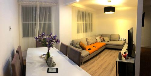 Imagen 1 de 19 de Otros Venta 3 Dormitorios Centro