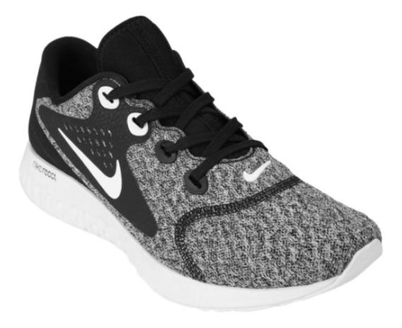 Zapatillas Nike Rebel React - Mujer