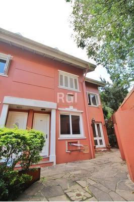 Casa Condomínio Em Teresópolis Com 3 Dormitórios - Bt8904