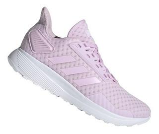 Tênis adidas Feminino Duramo 9