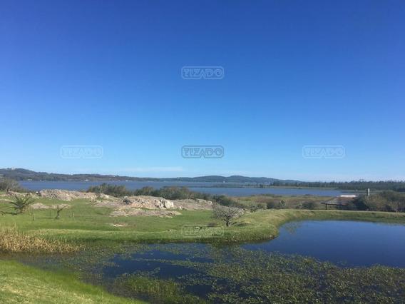 Terreno Campo En Venta Ubicado En Laguna Del Sauce, Punta Del Este