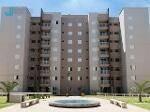 Apartamento Residencial À Venda, Conjunto Residencial Irai, Suzano. - Ap0043