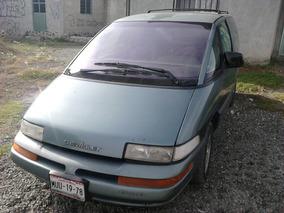 Chevrolet Silhouette Equipada 1994