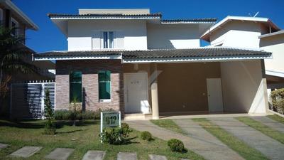 Casa À Venda Em Parque Valinhos - Ca004873
