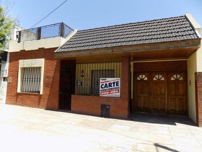 Casa 4 Amb En Venta En San Antonio De Padua - Merlo
