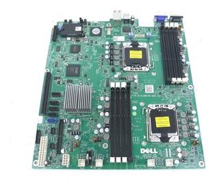 Dell 84ymw 084ymw R510 Server Motherboard Tarjeta Madre
