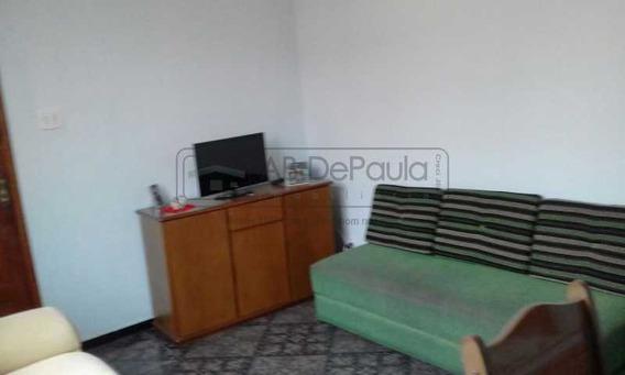 Apartamento-à Venda-bento Ribeiro-rio De Janeiro - Abap20242