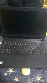 Notebook Cce Win Ultra Thin N325