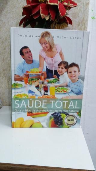 Saude Total - Medicina Alternativa - Ok