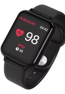 Smartwatch B57 Pronta Entrega