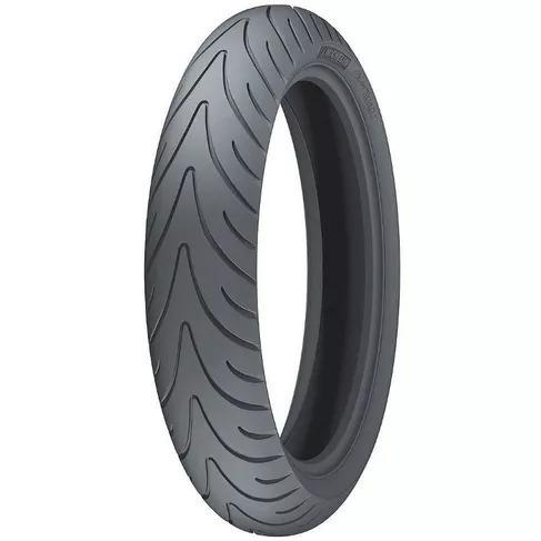 Par Pneu Michelin Pilot Road 2 120/70-17- 180/55-17