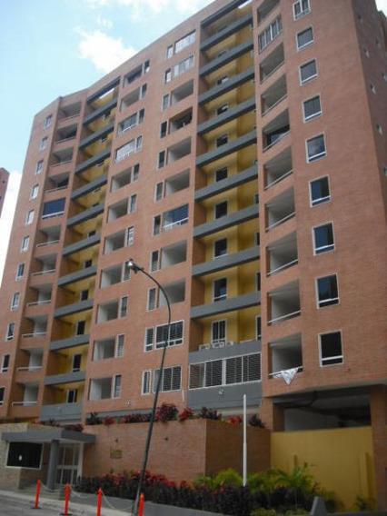 Apartamento En Venta En Lomas Del Avila Rent A House Tubieninmuebles Mls 20-8958