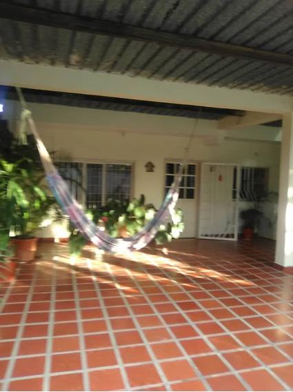 Se Vende Casa En Las Morochas San Diego