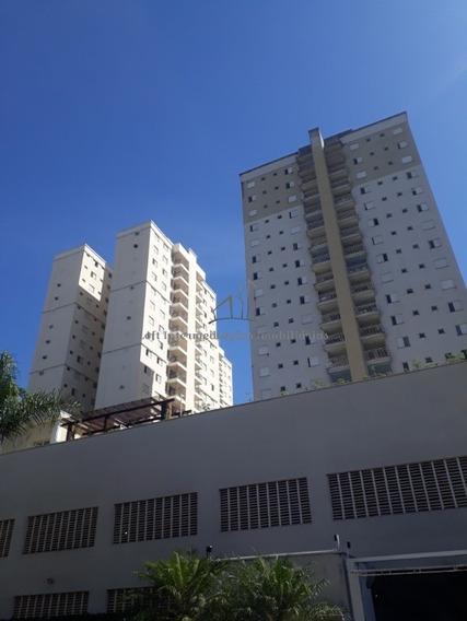 Mansões Santo Antonio 3 Dormitórios 1 Suíte Living Com Varanda Gourmet 2 Vagas Lazer Completo - Ap00228 - 34269654