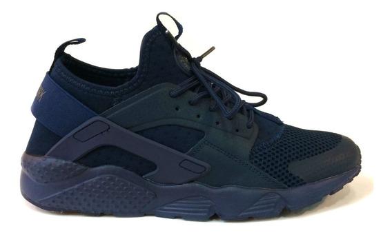 Zapatos Zoo York Originales - Hombres - Zy16771m - Navy