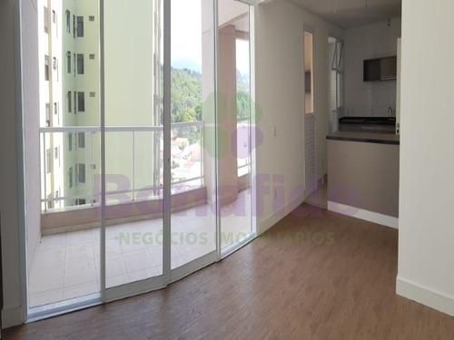 Imagem 1 de 11 de Apartamento Venda, Grand Garden Residence, Jardim Das Samambaias, Jundiaí - Ap11911 - 68774956