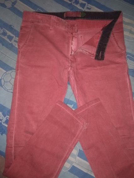 Jeans Stone