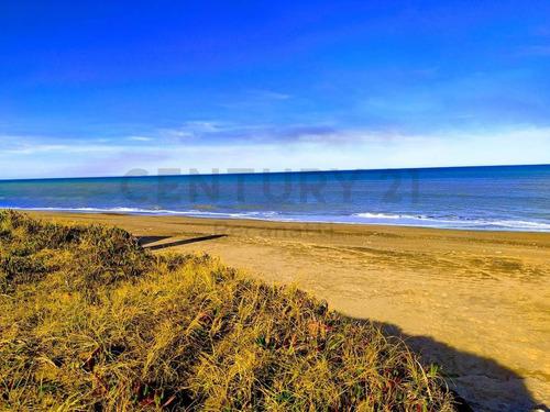 Imagen 1 de 7 de Unico Lote Con Bajada Exclusiva A La Playa Id 29868