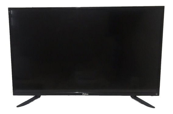 Smart Tv Philco 39 - Com Defeito (ph39n91dsgwa)