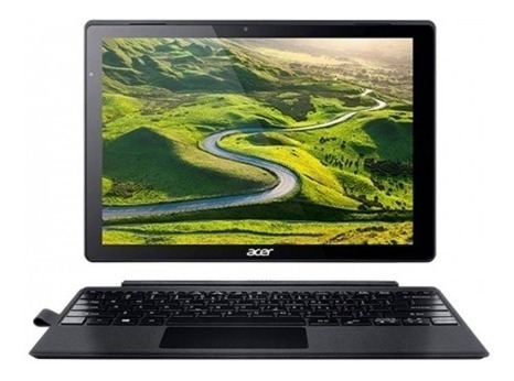 Notebook/tablet Acer Sa5-271-34mn / I3-2.3/4gb
