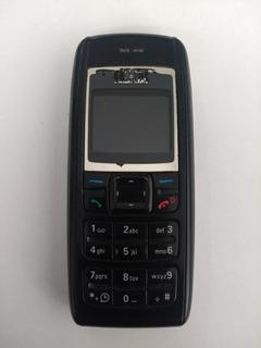 Nokia 1600 Seminovo Só Vivo