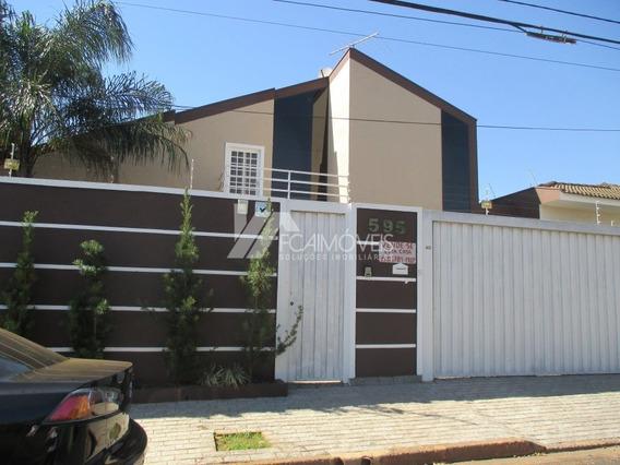 Rua Doutor Fernando Gomes, Parque Residencial Comendador Manco, São José Do Rio Preto - 520932