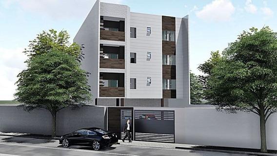 Apartamento Cidade Nova - 292