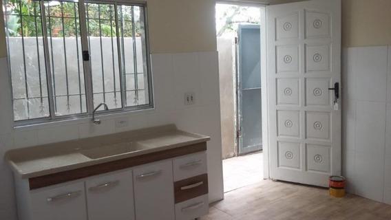 Venda 03 Casas- Excelente Para Renda- Agende Sua Visita - Ca2152