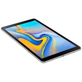 Tablet Samsung Tab A 32gb De 10.5