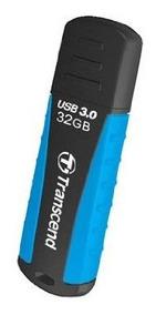 Pen Drive 32gb Jetflash 810 Transcend