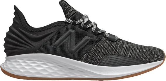 New Balance Foam Roav Knit Importados/usa 60$