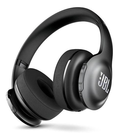 Fone De Ouvido Headset Bluetooth Jbl Everest 300