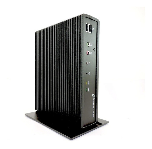 Computador Bematech Lc-8700 2gb Ram Sem Hd