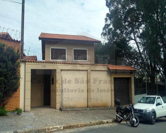 Casa No Adalgisa - Ca03979 - 32642470