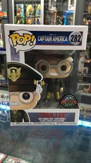 Funko Pop! Stan Lee #282