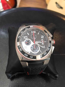 Relógio Orient Speedtech Interlagos 551/940 Semi-novo